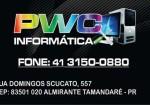 Pwc Informática