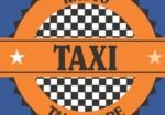 Rádio Táxi Tamandaré Oficial