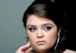 Liz Czelusniak Personal Make up Hair