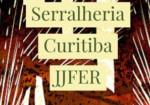 Serralheria Curitiba JJFER