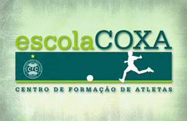 3eef0bf829 Bini Sports   Escola Coxa